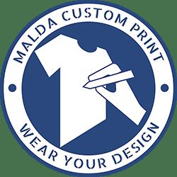 MALDA CUSTOM PRINT
