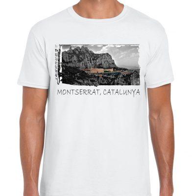 Montserrat - Catalunya