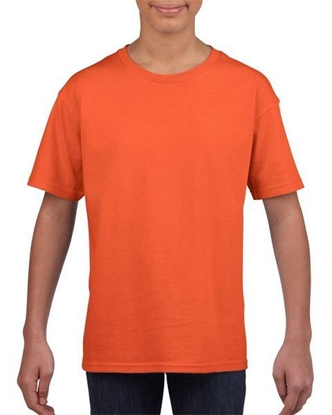 camiseta personalizable barcelona