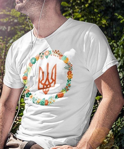 hombre camiseta personalizada